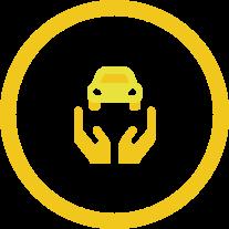 道路交通法の遵守