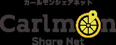 Carlmon Share Net