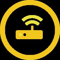 車両に接続する通信デバイス