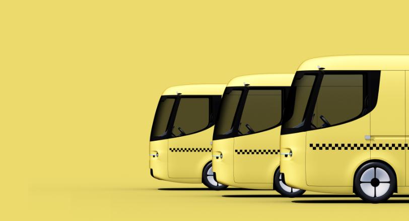 バス会社様の場合